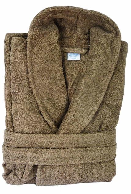 luxus bademantel damen herren 100 baumwolle saugf hig. Black Bedroom Furniture Sets. Home Design Ideas