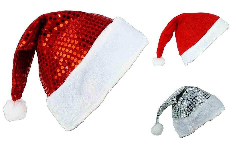 weihnachtsm tzen nikolaus m tze mit bommel weihnachtsm tze. Black Bedroom Furniture Sets. Home Design Ideas